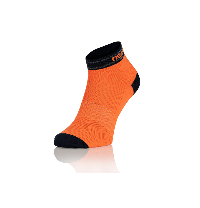 Breathable Running Socks - RSO-3G - packshot