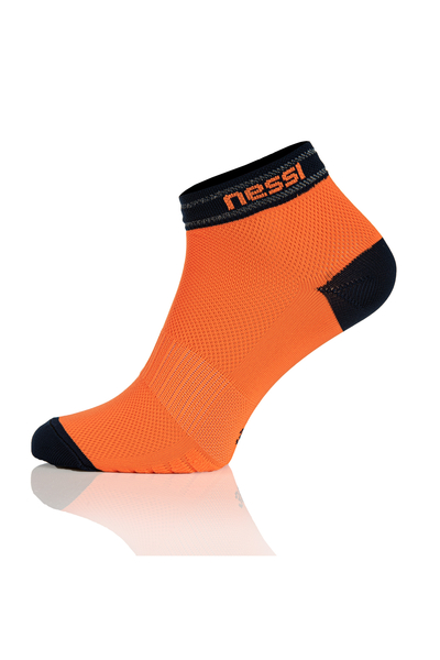Breathable Running Socks - RSO-3G