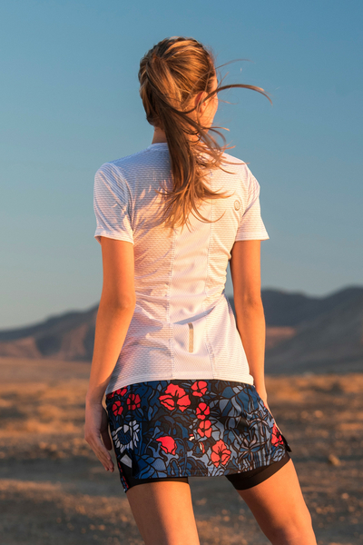 Ultra Skirt Mosaic Gaja - SRDGL-11M5