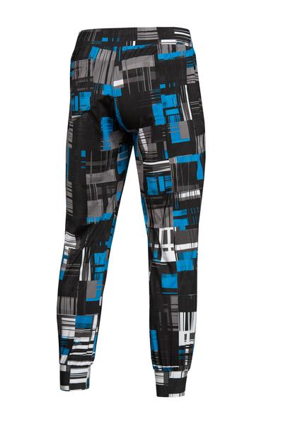 Loose trousers Krado - SDMC-11S3