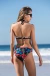 Swimsuit New AGE - SJ2F-11S1