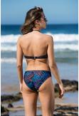 Swimsuit Selva Blue - SJ2F-11T3 - packshot