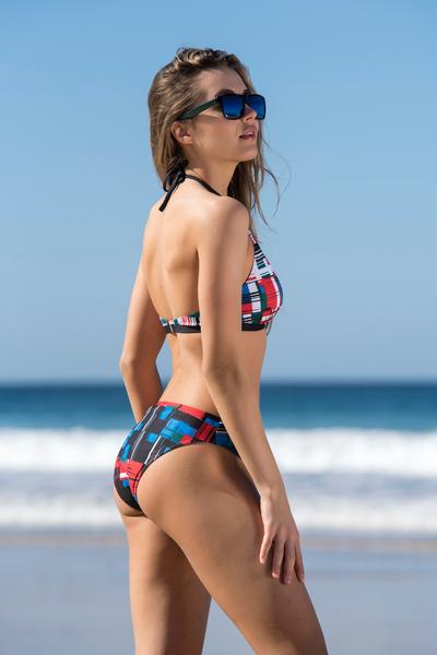 Stanik Bikini Krado - SJ2S-11S1