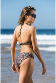 Swimsuit Sand Panther - SJ2S-11K8 - packshot