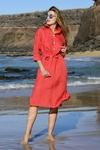 Summer Dress - ILD-20