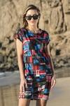 Summer Dress Krado - OSS2-11S1