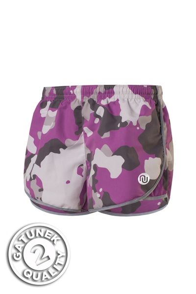 Shorts for running II Quality - DSL16-28-G2