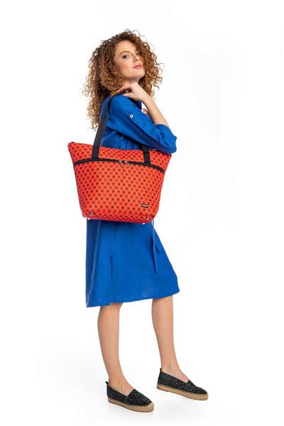 Summer Dress - ILS-10 (1) (1) (1) (1)