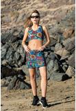 Sports Top Mosaic Flora - TS4-11M4 - packshot