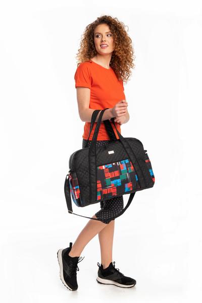 Sports bag Krado ATS-11S1