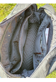 Sports bag Krado ATS-11S1 - packshot