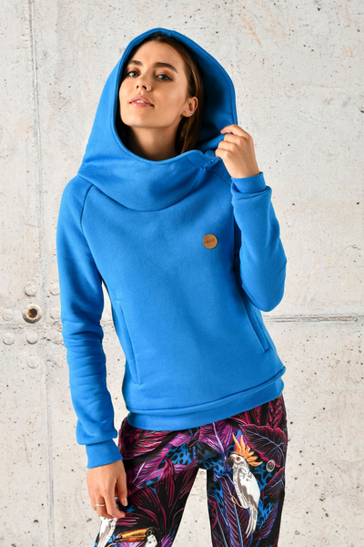 Sweatshirt With Hood - OKD-01 (1) (2) (1)
