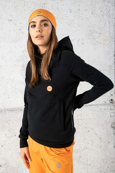 Sweatshirt With Hood - OKD-01 (1) (2)