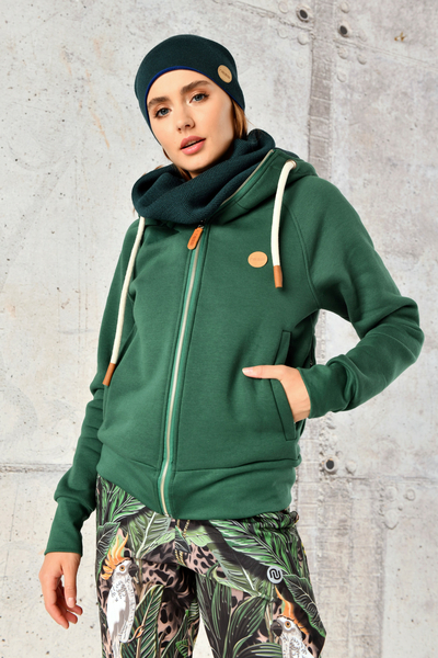 Sweatshirt With Hood - OKD-01 (1) (1) (1)