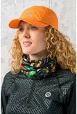 Cap Orange Mirage - CMB-11X3 - packshot