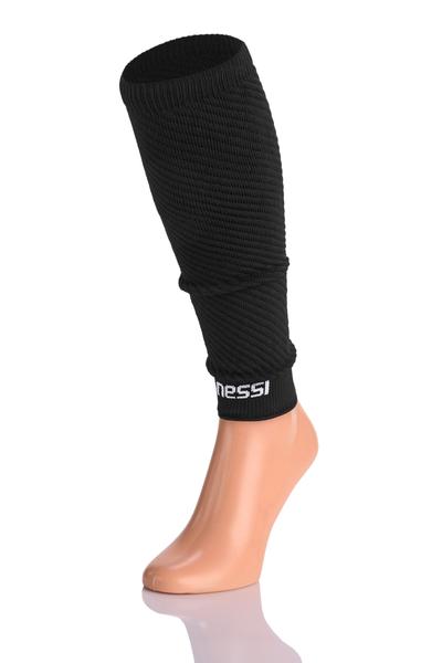 Calf warmers Fitness Black - GFO-90