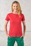 T-shirt Pink Mirage - TSF-11X2