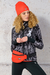 Messenger bag Red Mirage - TNE-11X4