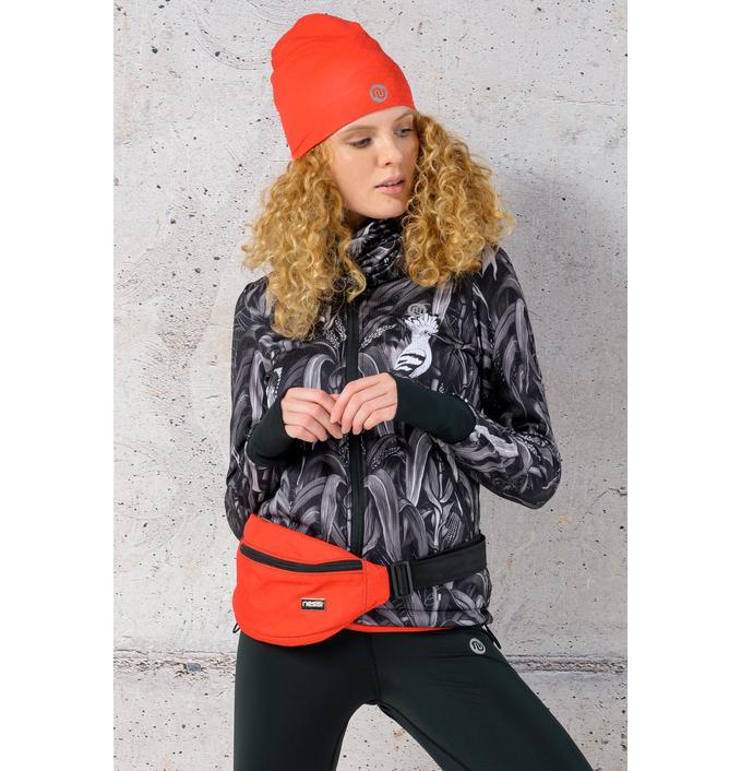 Messenger bag Red Mirage - TNE-11X4 - packshot