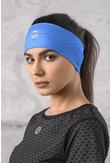 Ultra Headband Blue Mirage - AOL-13X5 - packshot