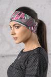 Ultra Headband Gamo Pink - AOL-13S2