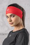 Ultra Headband Red Mirage - AOL-11X4
