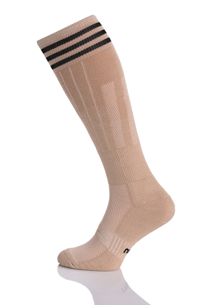 Cotton knee-high socks - 1-P (1) (1) (1) (1) (1) (1) (1) (1) (1) (1)