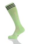 Cotton knee-high socks - 1-P (1) (1)