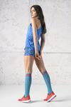 Cotton knee-high socks - 1-P (1) (1) (1)