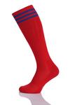 Cotton knee-high socks - 1-P (1) (1) (1) (1) (1) (1)