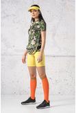 Cotton knee-high socks - 13Z-P - packshot