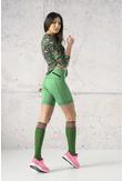 Cotton knee-high socks - 15-P - packshot