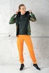 Light Sweatpants - SCCN-11X3
