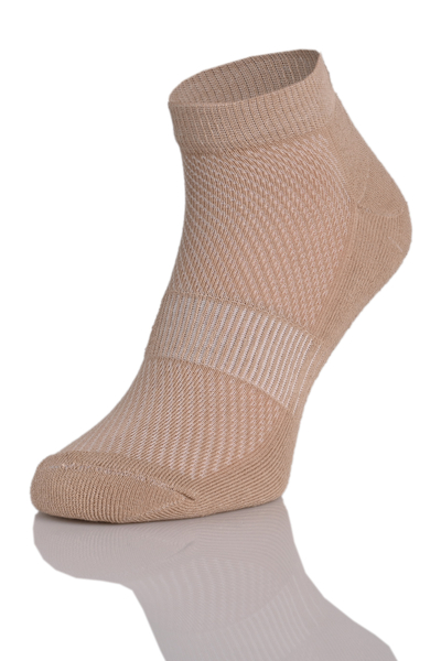 Thermoactive Short Socks - ST-11