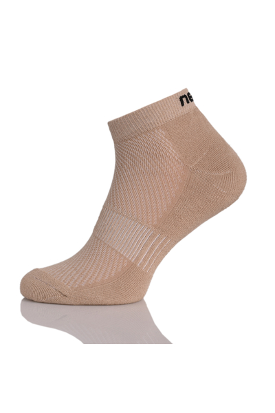 Thermoactive Short Socks - ST-1 (1) (1) (1) (1) (1) (1) (1) (1) (1) (1)