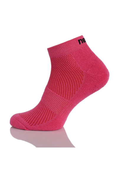 Thermoactive Short Socks - ST-12