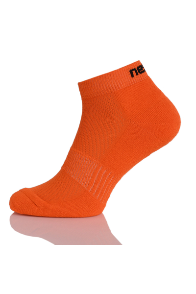 Thermoactive Short Socks - ST-13