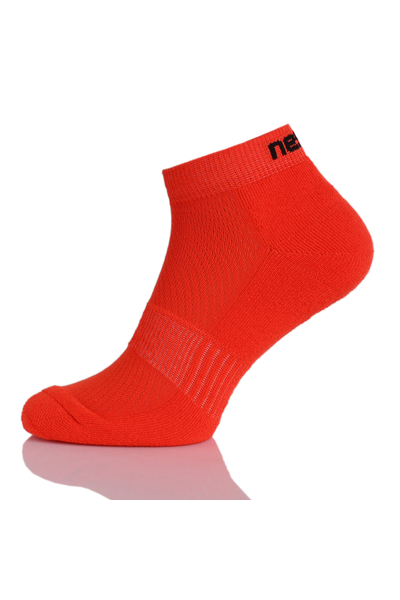 Thermoactive Short Socks - ST-14