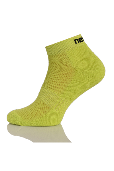 Thermoactive Short Socks - ST-16