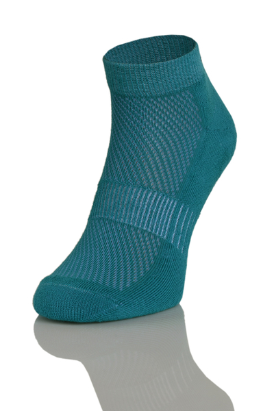 Thermoactive Short Socks - ST-17