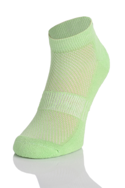 Thermoactive Short Socks - ST-20