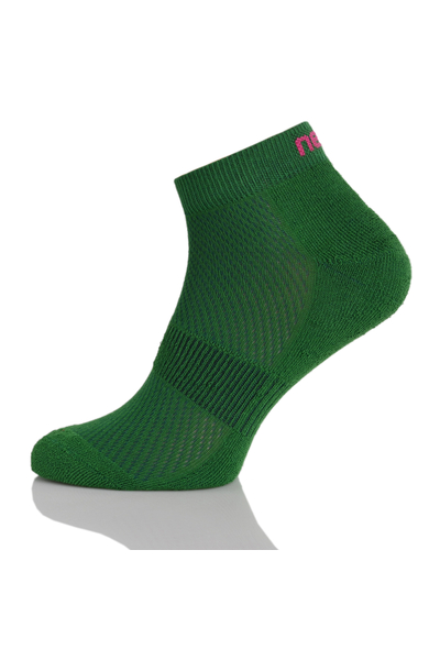 Thermoactive Short Socks - ST-1 (1) (1) (1) (1) (1) (1)