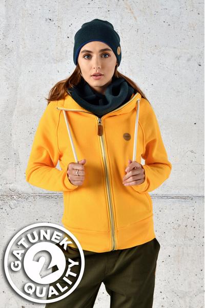 Sweatshirt With Hood - OKD-01 (1) (1) (1) (1) (1)