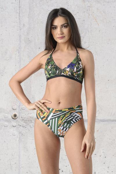 Bikini briefs - SJ2F-11M4