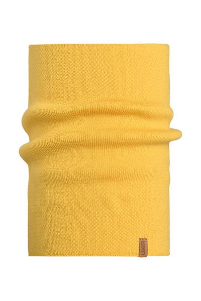 Komin Merino Jane Yellow ISE-10