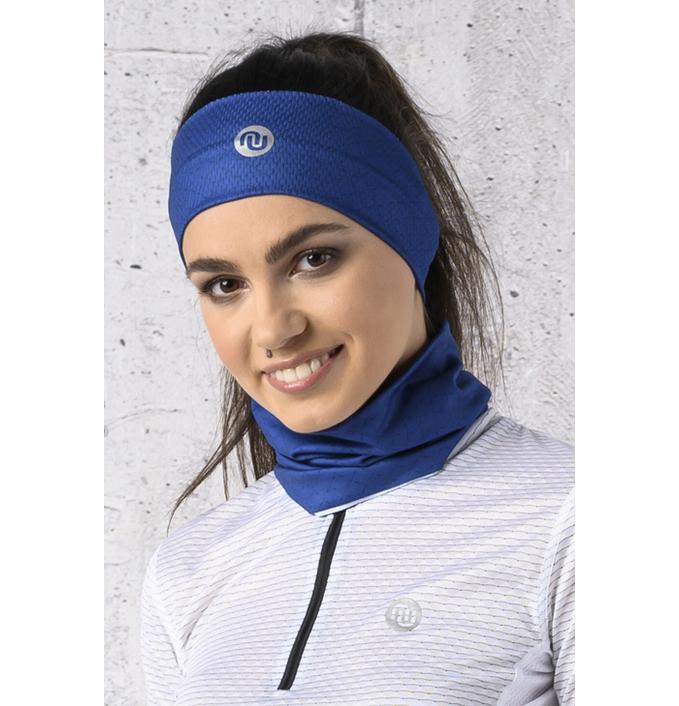 Summer Breathable Neck Warmer - ABL-13X8 - packshot