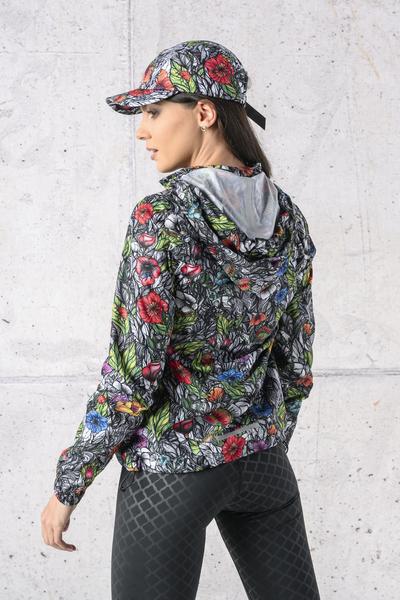 Membrane Jacket Mosaic Natura - KKD-13M4