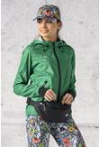 Messenger bag Black Mirage - TNE-11X91 - packshot