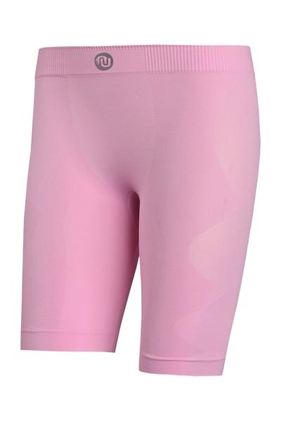 Podspodenki Oddychające Ultra Light Pink - BPD-20