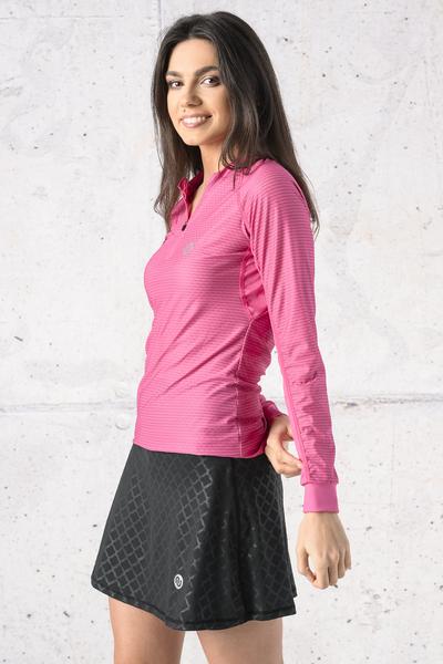 Ultra Skirt Mosaic Flora - SRNG-1190T